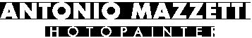 Antonio Mazzetti Logo